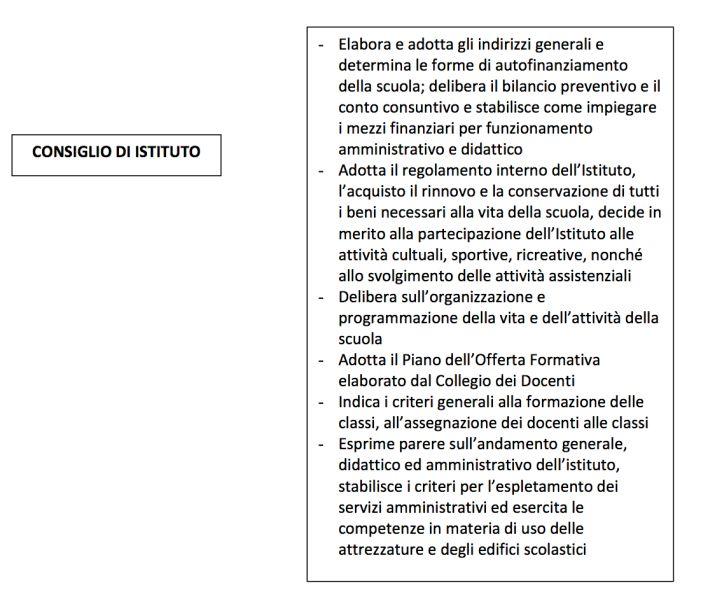 consiglioIstit (1)