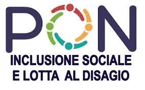 pon inclusione